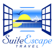 Suite Escape Travel, LLC